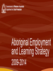Ab Emp Learning Strategy 2014