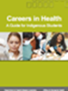 Careers in Health